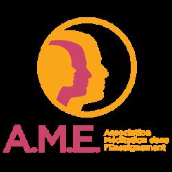 A.M.E-carré