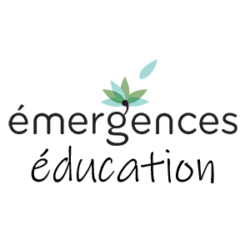 logo-emergences-éducation_S