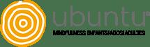 Ubuntu Mindfulness