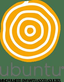 logo_header_retina